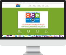 AGENCE-web-CBE-Nord-31