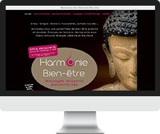 AGENCE-web-Harmonie