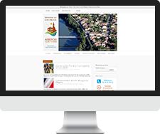 AGENCE-web-Mirepoix