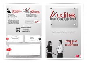 Auditek-plaquette-BC-2