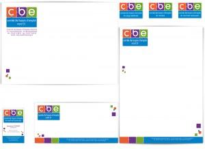 CBE-charte-graphique