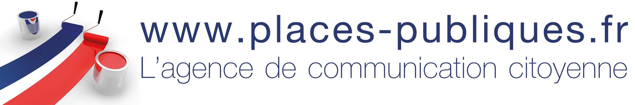 www.places-publiques.fr
