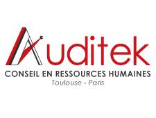 <center>Auditek, un cabinet de RH pas comme les autres</center>